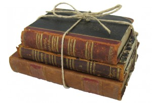 antique-danish-book-bundle